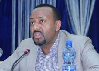 ETHIOPIE: L'Éthiopie rapatrie 3 000 citoyens bloqués à l'étranger