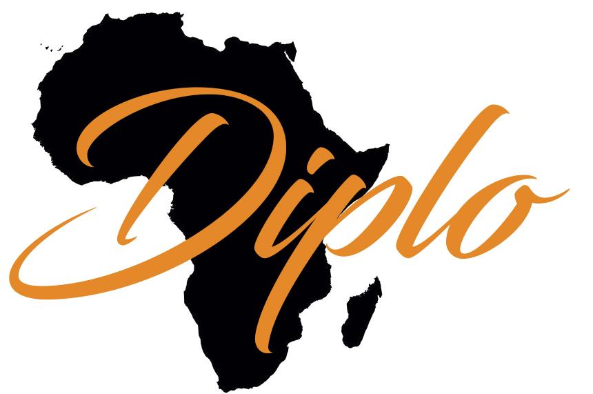 KENYA: Le procès de l'attaque de Garissa