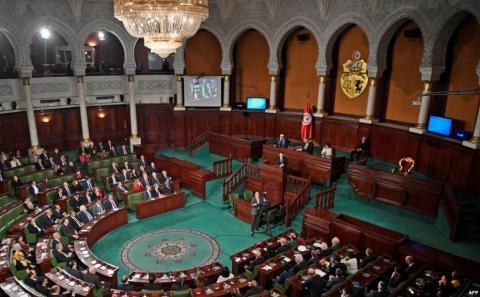 TUNISIE: La Fête nationale de la femme tunisienne