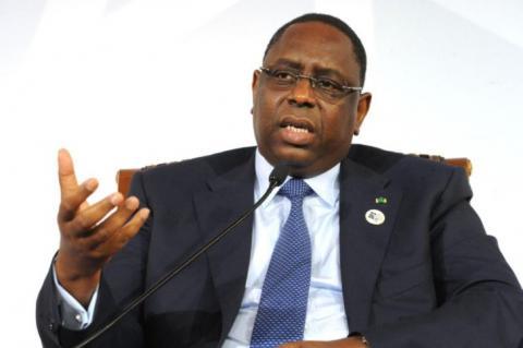 SENEGAL: les contrats pétroliers et gaziers