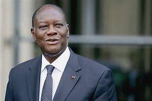 COTE d'IVOIRE: L'Académie internationale contre le terrorisme