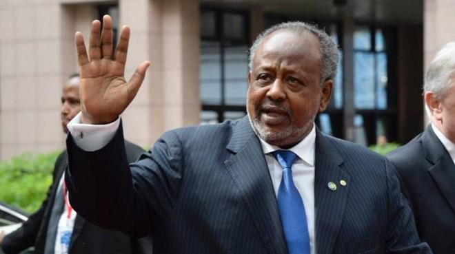 DJIBOUTI: La validation de la candidature du Kenya au Conseil de sécurité de l'ONU