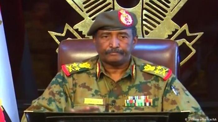SOUDAN: La reprise des négociations directes sur la transition