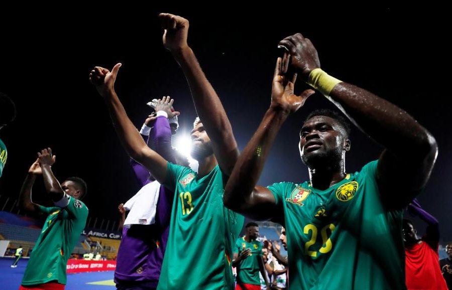 RDC:  Florent Ibenge a quitté son poste de sélectionneur