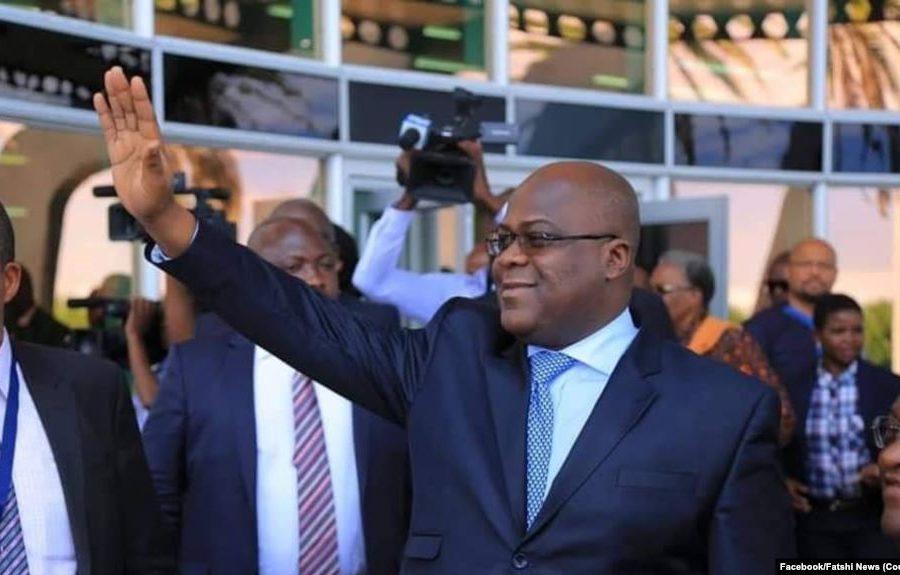 RDC: Les IXe Jeux de la Francophonie en 2021: attribués à la RDC