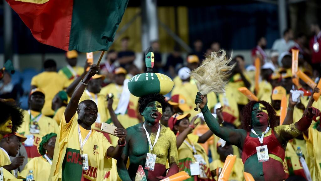 AFRIQUE: L'Espérance Tunis a remporté la Ligue des champions